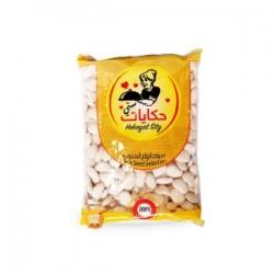 Haricots blancs - Haykayat Sity 800g