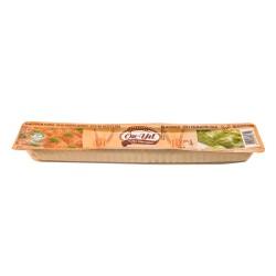 pâte feuilletée- Ozyil 470g
