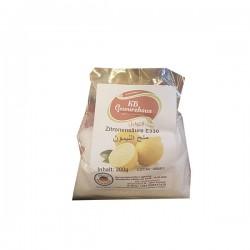 حامض الليمون - ماركة بيت التوابل - 200غ