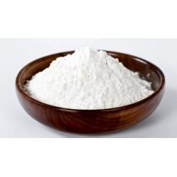 بيكربونات الصوديوم - بيت التوابل - 250غ