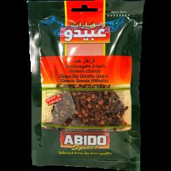 Graines de girofle - ِAbido 50g