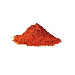 Poudre de paprika - 50g