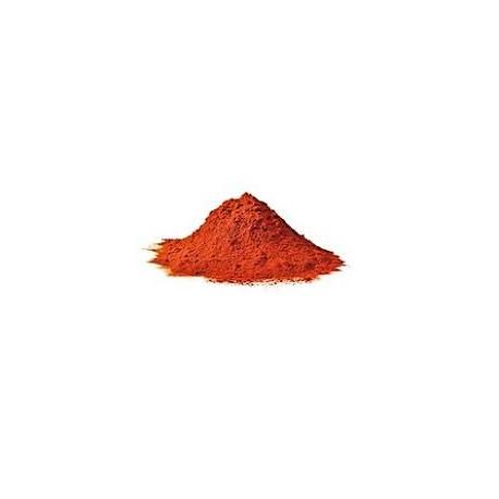 بابريكا مطحونة - حلوة - 50غ