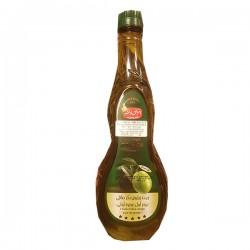 Olive oil - Al-Ahlam 1000ml