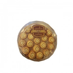 Dattes Maamoul - Chamsine 510g