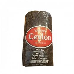 شاي سيلاني أسود - تاني 1000غ