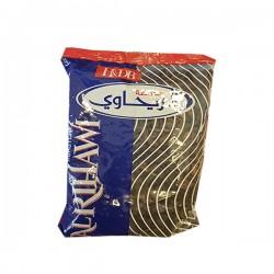 Graines de pastèque - Al-Rihawi 300g