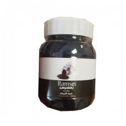 حبة البركة - رمسيس 200غ