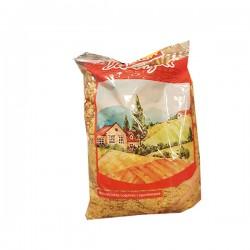Boulghour - Gros Grain avec vermicelle -Yurttan 1000g