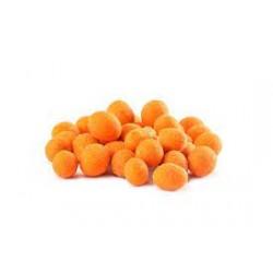 Cacahuètes en sauce-200g