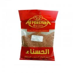 Cresson de jardin - Al-Hasnaa 200g