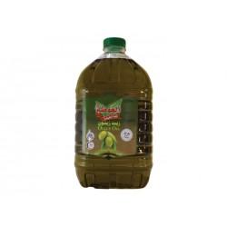 Olivenöl - Algota 4000ml