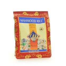 أرز - ماركة محمود - 900غ