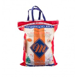 أرز - ماركة محمود - 5000غ