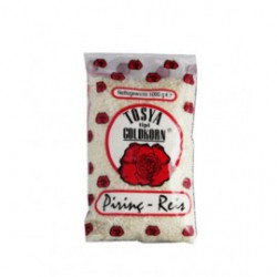 أرز - قصير - ماركة توسيا - 1000غ