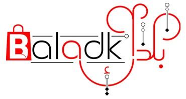 Baladk